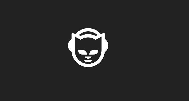 Napster Settles Lawsuit With Singer/songwriter David Lowery