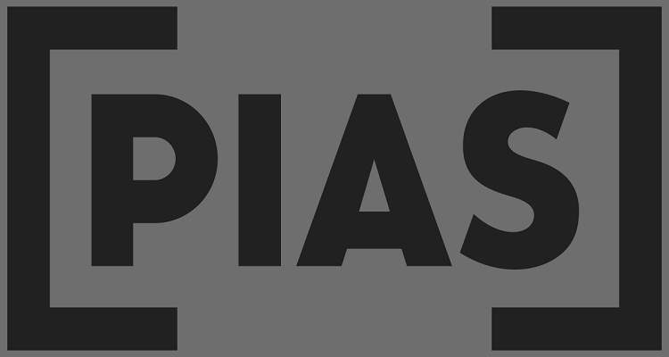 PIAS Revenue Blossoms 18% to Nearly $50 Million (Thanks, Streaming)
