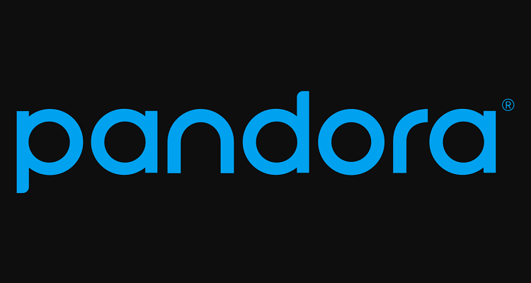 Pandora CEO Roger Lynch Forced Out Following SiriusXM Acquisition Approval