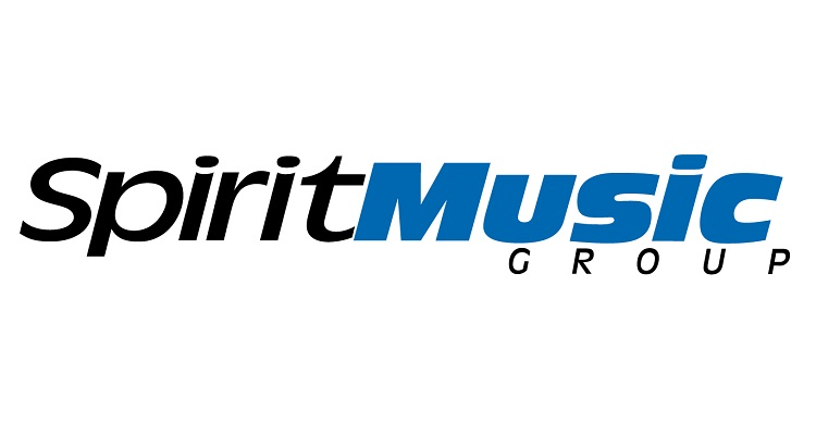 Spirit Music Group Loses its CEO as Two Executives Successfully Complete Recapitalization