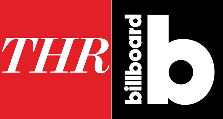 The Hollywood Reporter-Billboard Media Group Hit With Significant Layoffs