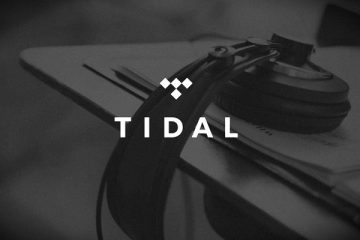 TIDAL Rolls Out MQA Option for Hi-Fi Subscribers