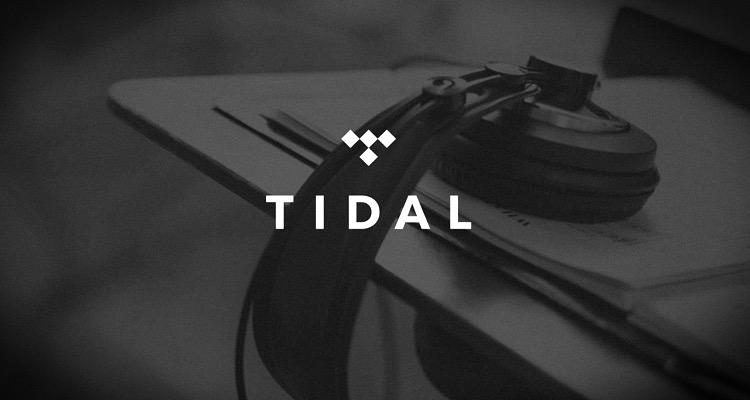 TIDAL Rolls Out MQA Option for Hi-Fi Subscribers