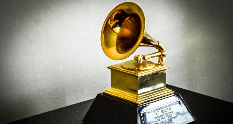 Recording Academy in Damage Control as Grammys 2019 Winners List Purportedly Leaked