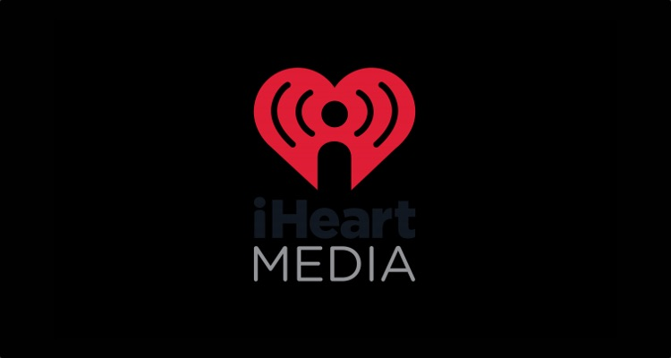 A Federal Judge Has Approved iHeartMedia's Bankruptcy Reorganization Plan