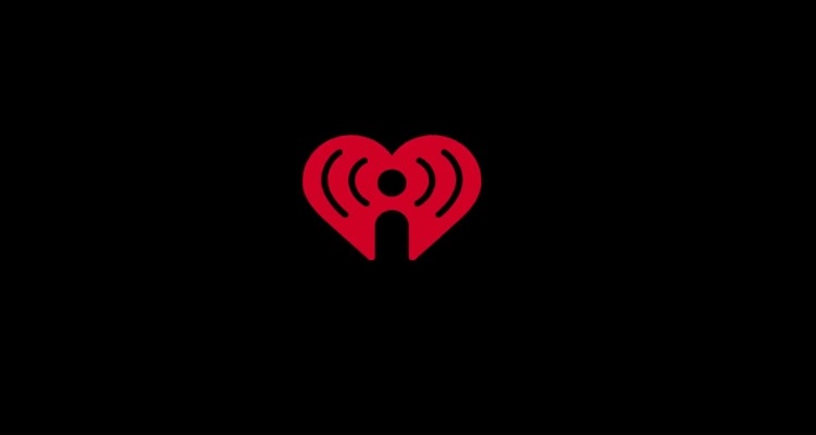 Livexlive Confirms Streaming Partnership With Iheartmedia