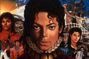 Kew Media Picks Up International Distribution Rights to Controversial Michael Jackson Documentary