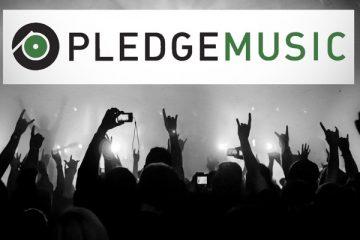 PledgeMusic Majority Shareholder Faces SEC Stock Fraud