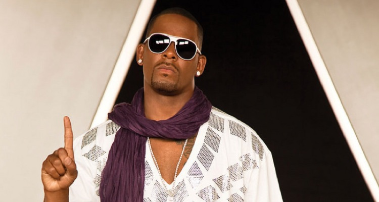 R. Kelly's Ex-staffers Reveal Over 20 Videos Of Kelly With Underage Girls