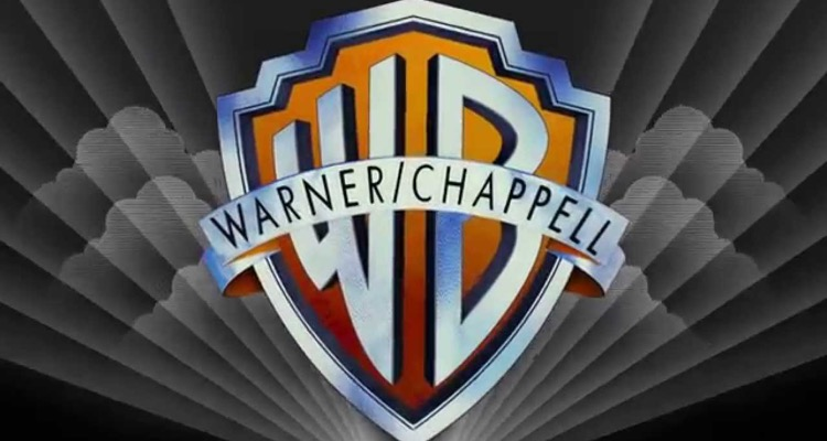 Warner/chappell Names Guy Moot, Carianne Marshall As Co-chairs
