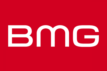 BMG Partners with SESAC to Administer Licensing in India