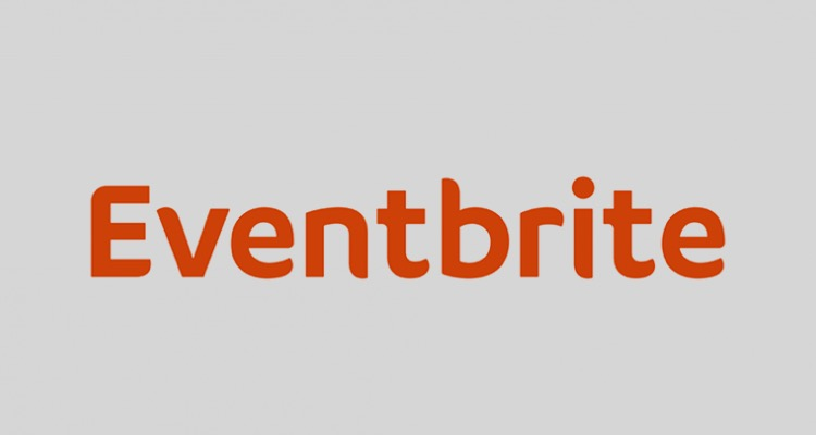Eventbrite Is Building A 4 Floor, 25,000 Sq. Ft. Development Center In Madrid — With A Venue Included