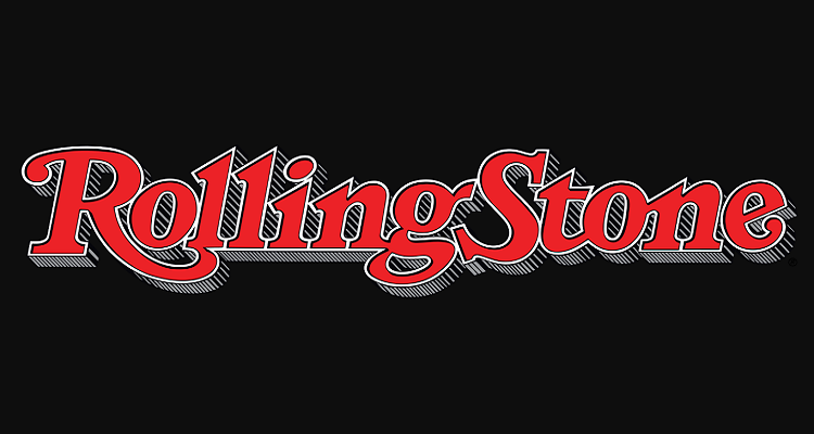 Rolling Stone's Charts Release Remains Missing — What's Going On?
