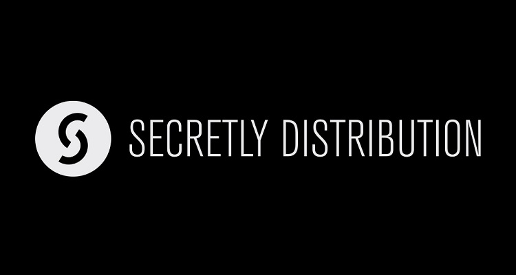 Secretly Distribution Signs with AMPED Distribution for Physical Releases