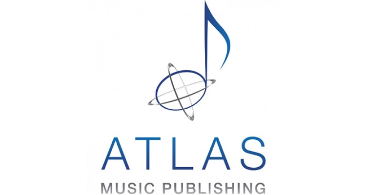 Scooter Braun's Ithaca Holdings Acquires Atlas Music Publishing