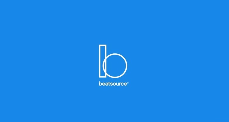 Beatport + Djcity = Beatsource, An 'open-format' Edm Production Venture