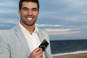 Billy McFarland Must Now Pay $3 Million with Interest over Unpaid Fyre Festival Loan