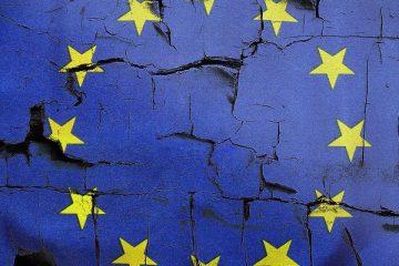 European Commission Lambastes Copyright Directive Critics - Then Deletes the Post