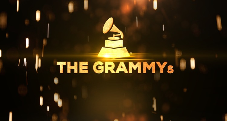 Grammy Ratings Hit Another Near-Low, Down 24% from 2017