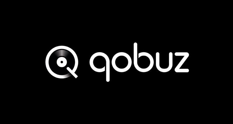 Hi-Res Audio Platform Qobuz Ditches MP3s for Good