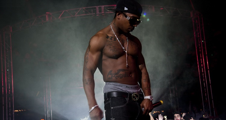 Ja Rule Has Plans To Launch An 'iconic Festival' And Artist Booking App