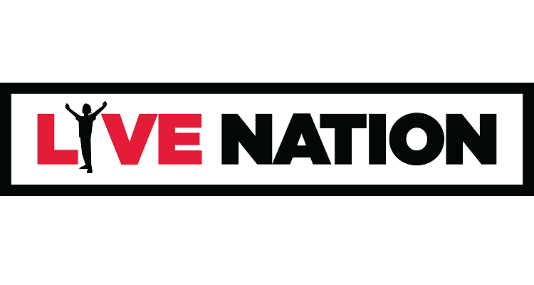 "Live Nation Swiftly Fires Abusive ""emotional Terrorist"" Heather Parry"