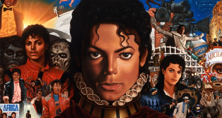 The Michael Jackson Estate Sues Hbo For More Than $100 Million Over 'leaving Neverland'