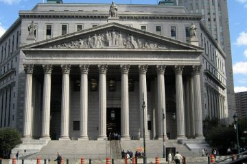Siding with Aspire Music Group, NY Supreme Court Dismisses Young Money's Counterclaim
