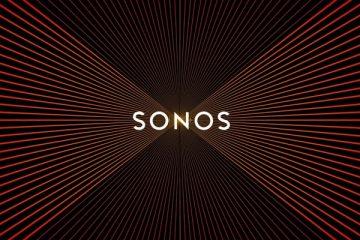 Despite a Profitable Quarter, Sonos' Stock Plummets More Than 15%