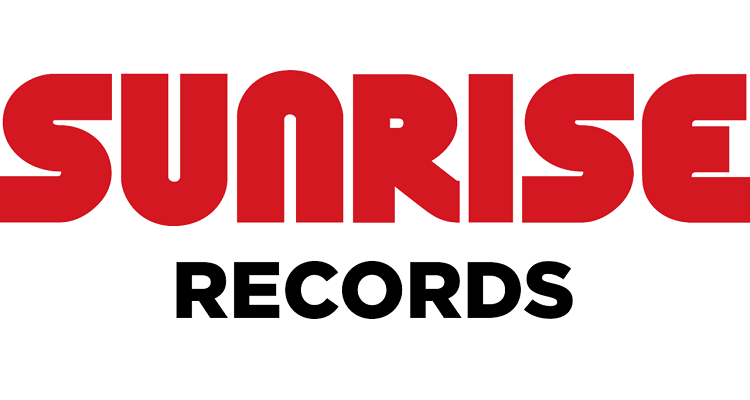 Canada's Sunrise Records Buys HMV, Saving 100 Stores and Over 1,400 Jobs