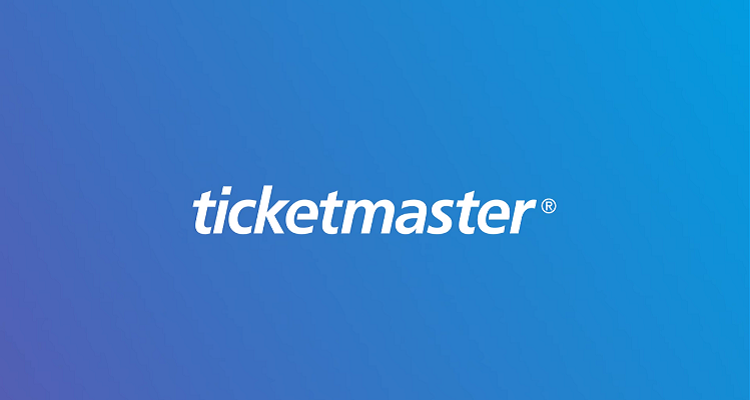 Ticketmaster Acquires Moshtix, an Australian Indie Ticketing Firm