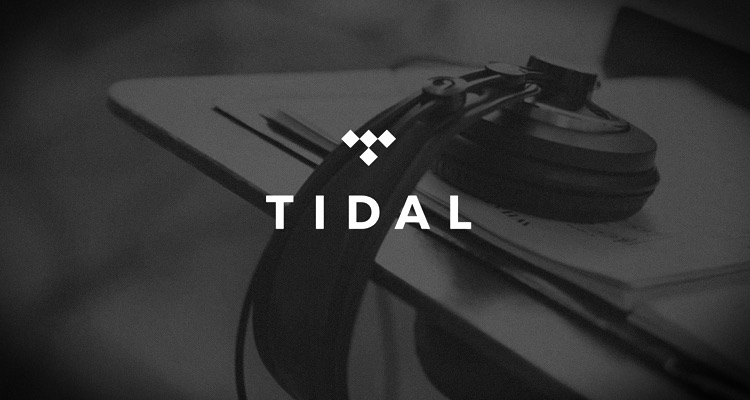 Tidal Unveils A $1 Million Artist Grant Program — Starting In Detroit