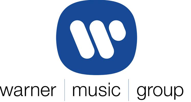 Warner Music Group's Revenue Surpassed $1 Billion Last Quarter