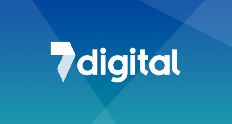 As Bankruptcy Looms, 7digital Announces Key Changes To Its Board Of Directors