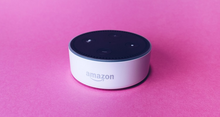 Amazon Unveils Song ID, Telling Users What Song is Playing, But Only for US Echo Devices