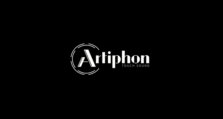 Warner Music Group Leads $2 Million Funding Round for Nashville Startup Artiphon
