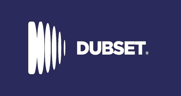 Warner Music Signs Licensing Deal with Dubset
