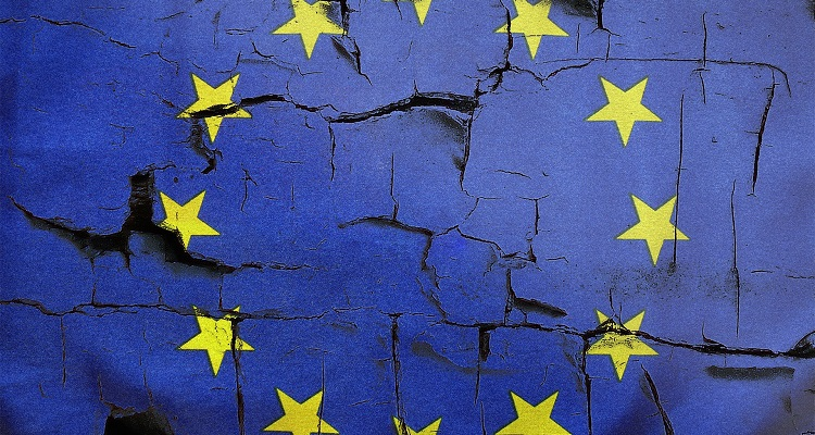 Anti-article 13 Petition Reaches 5 Million Signatures — And Counting