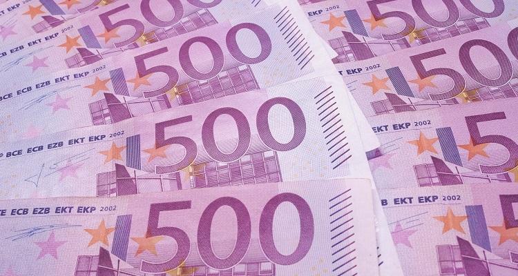 Dutch Messaging Startup Scores $2.3 Million in Funding