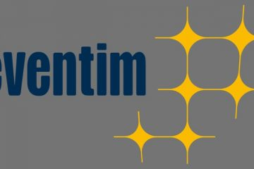 CTS Eventim Unveils European Promoter Network — Eventim Live