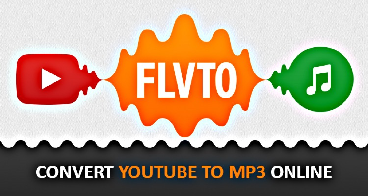 Flvto.biz Promises A Fight To The Finish Against The Riaa — Including A Supreme Court Appeal If Necessary