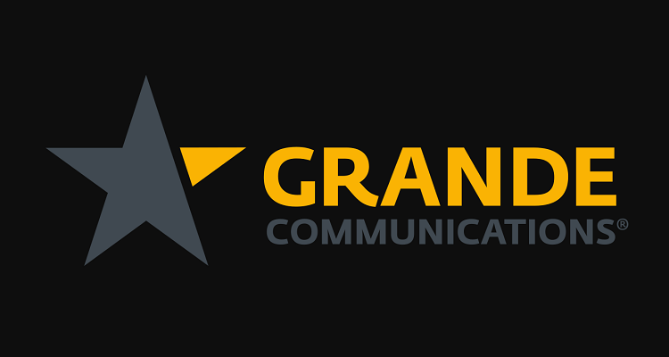 Siding With The Riaa, A Texas Federal Judge Strips Away Grande Communications' Safe Harbor Defense