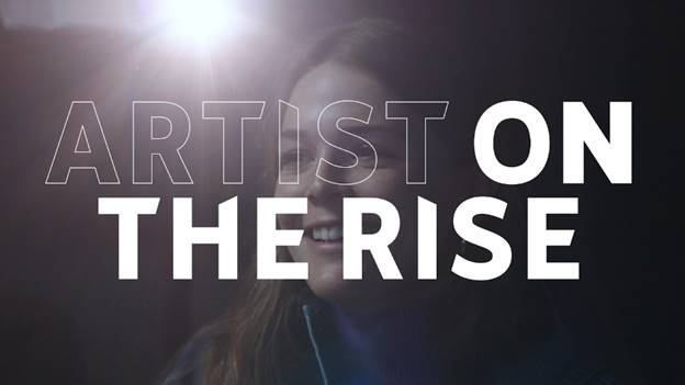 YouTube Music Introduces Its First 'Artist on the Rise' for 2019