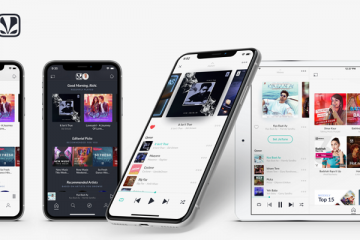 JioSaavn Drops Subscription Prices by 75% to Undercut Spotify In India