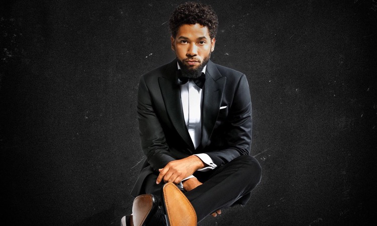 Empire Renewed For 6th Season, But Jussie Smollett Appearance Unlikely