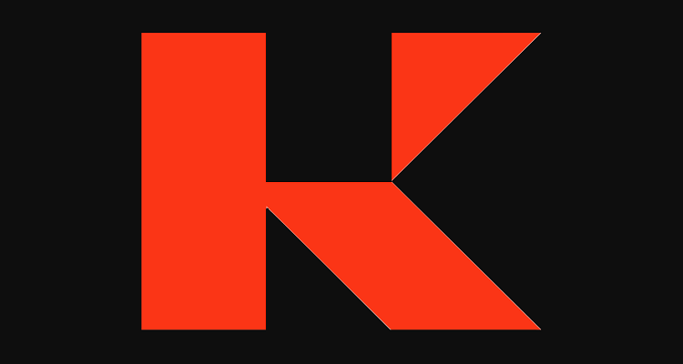 Kobalt Music Group Posts 23.6% Growth in Gross Profit for 2018