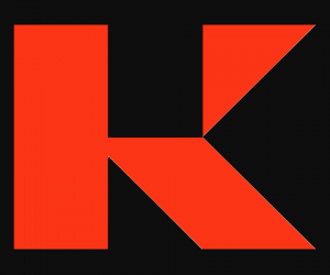 Kobalt Confirms New Funding Round That May Exceed Well Over $100 Million