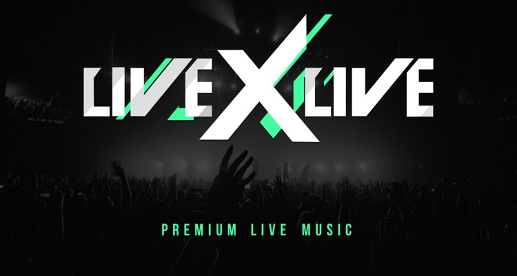 Livexlive And Iheartmedia Reach A Multi-year Live-streaming Agreement