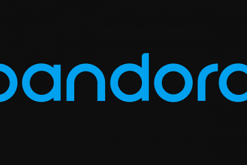 Following $3.5 Billion Acquisition, SiriusXM Forms First Dedicated Original Content Team at Pandora