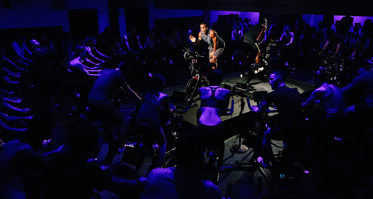In An Effort To Curb Potentially Costly Damages, Peloton Removes Key Workout Classes